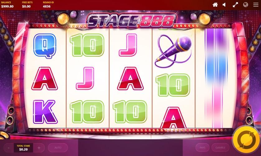 Stage 888.jpg