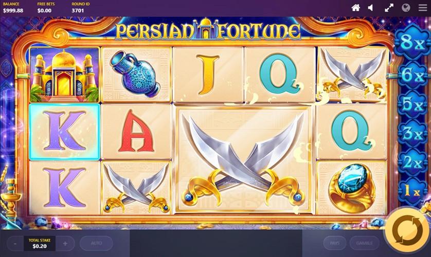 Persian Fortune.jpg