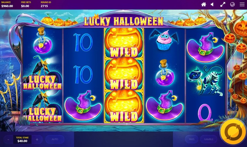 Lucky Halloween.jpg