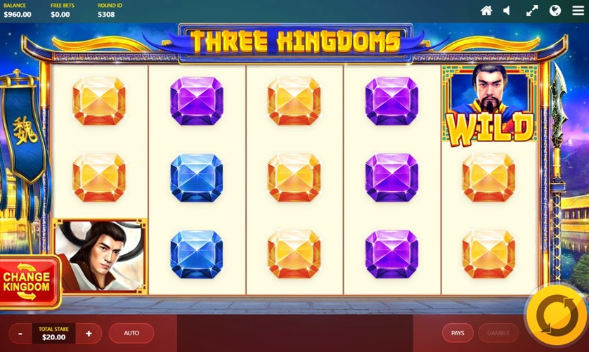 Three Kingdoms.jpg