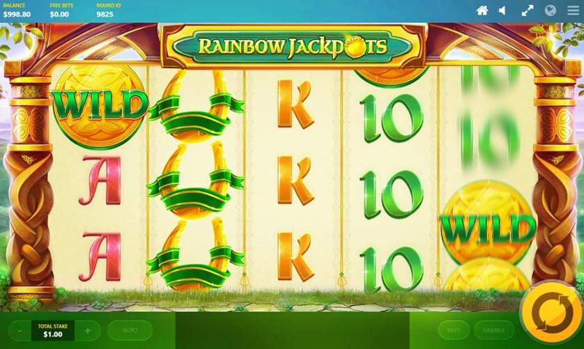 Rainbow Jackpots.jpg