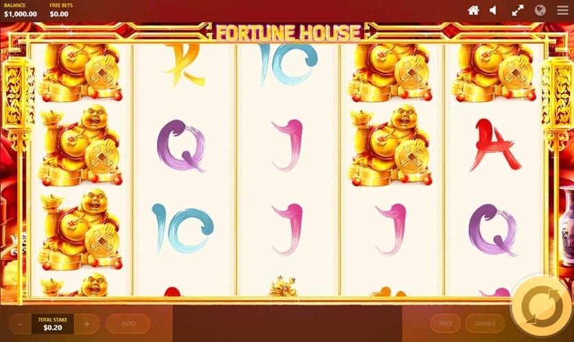 Fortune House.jpg