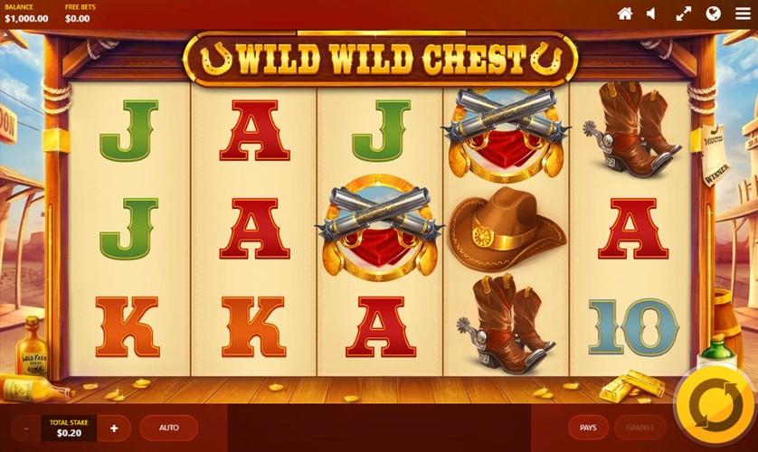 Wild Wild Chest.jpg