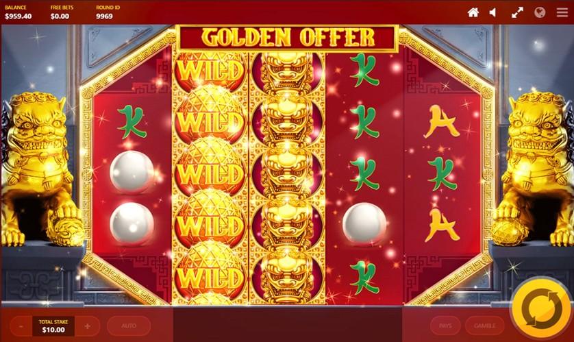 Golden Offer.jpg
