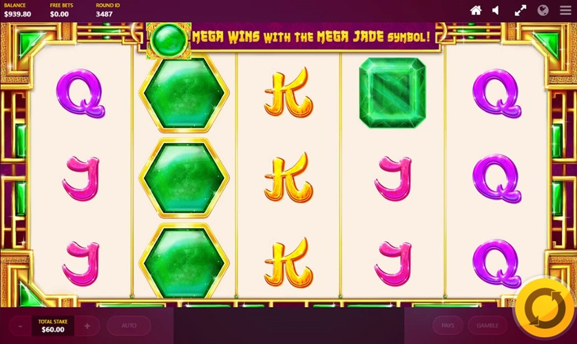 Mega Jade.jpg