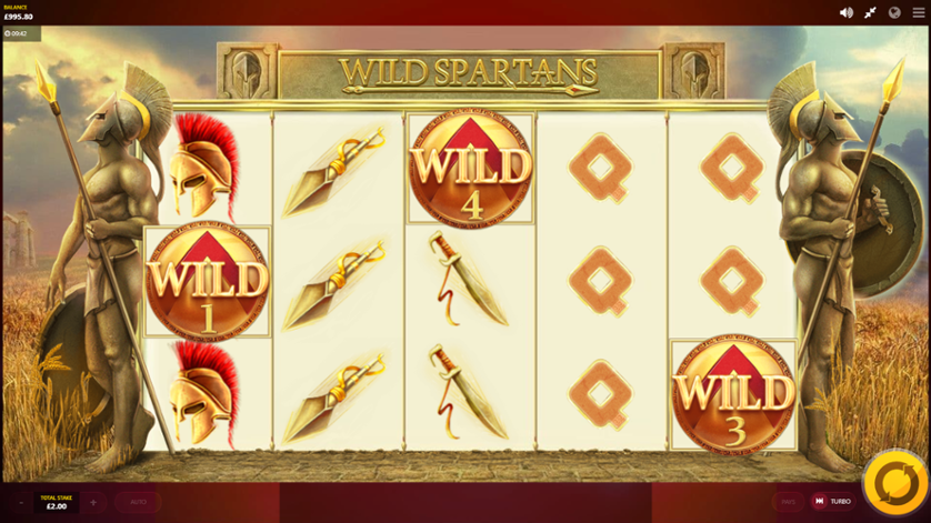 Wild Spartans.png
