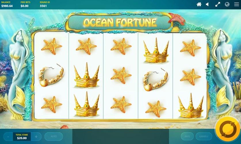 Ocean Fortune.jpg