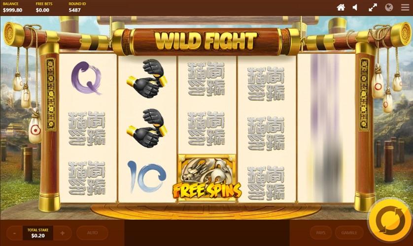 Wild Fight.jpg