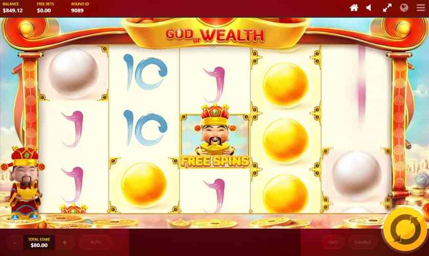 God of Wealth.jpg