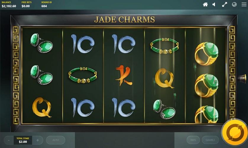Jade Charms.jpg