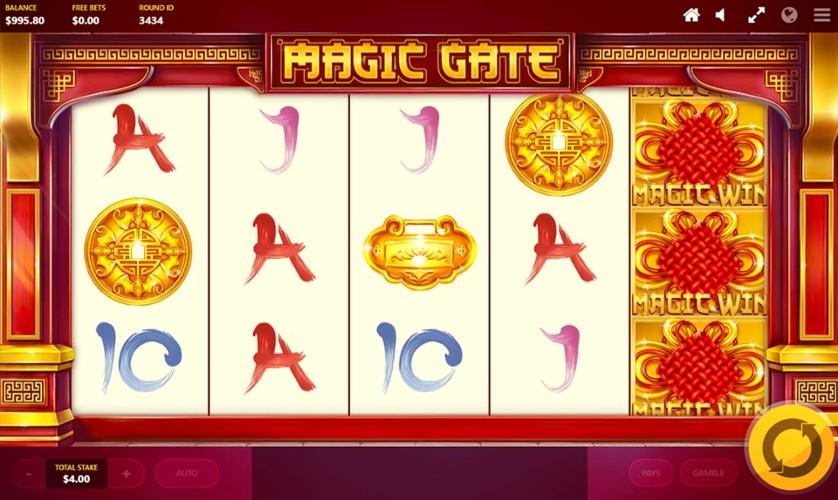Magic Gate.jpg