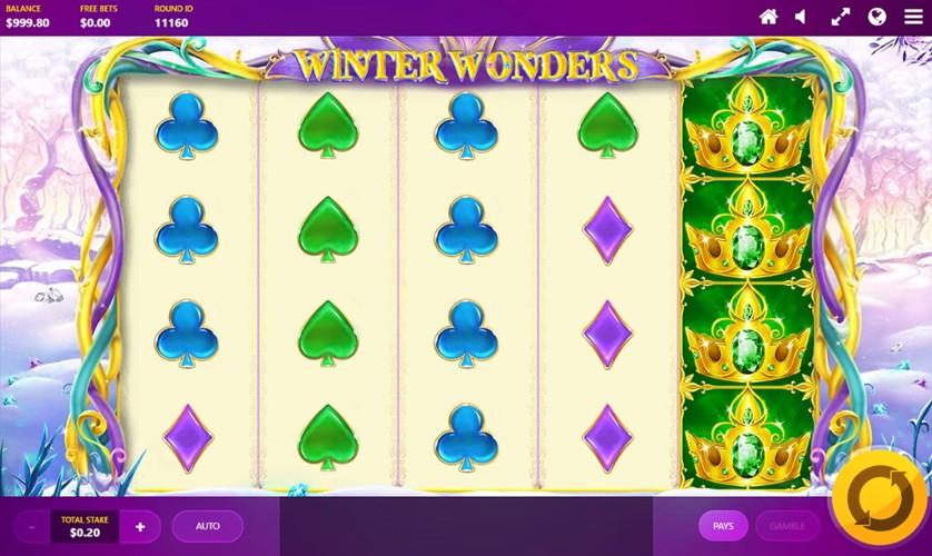 Winter Wonders.jpg
