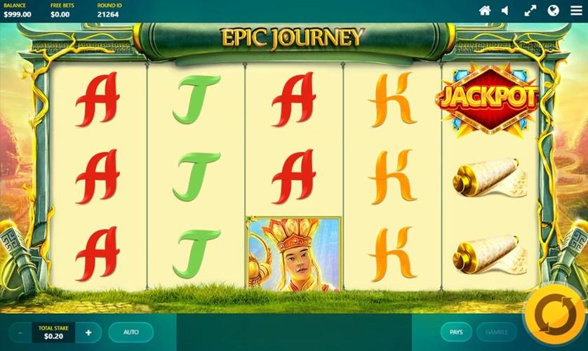 Epic Journey.jpg