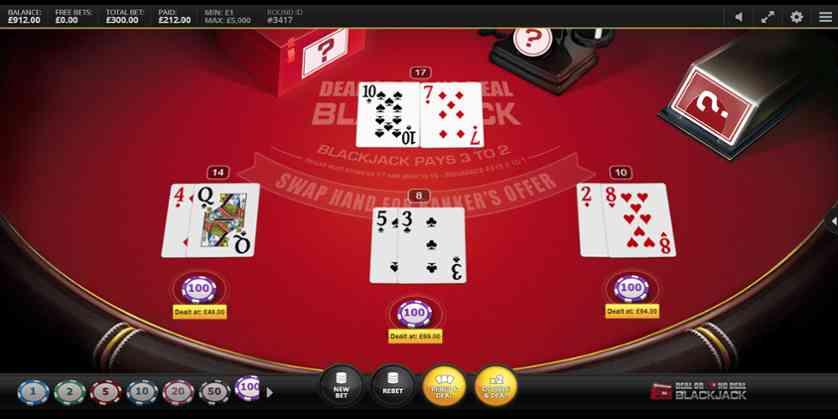 Deal or No Deal - Blackjack.jpg