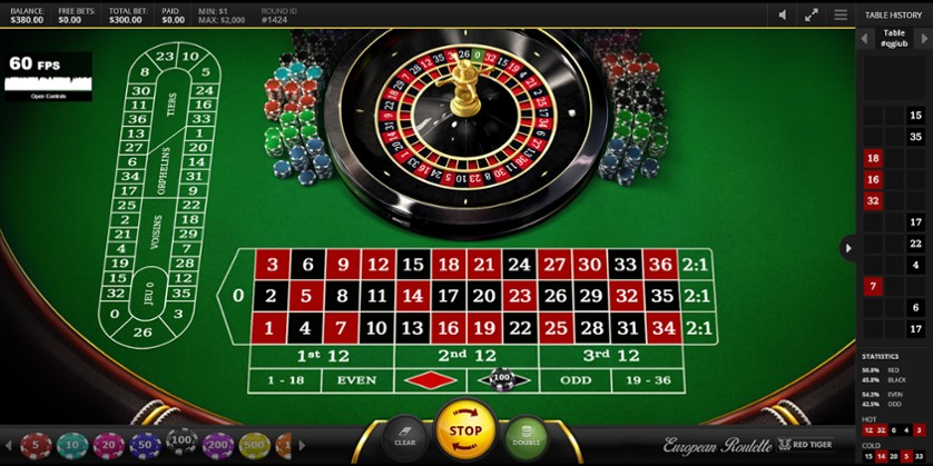 Демо счет для игры в казино фильмы роберт де ниро казино