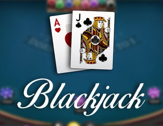 ▷ Play Free Blackjack Online | Practice Blackjack & Play