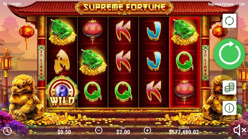 Supreme Fortune.jpg