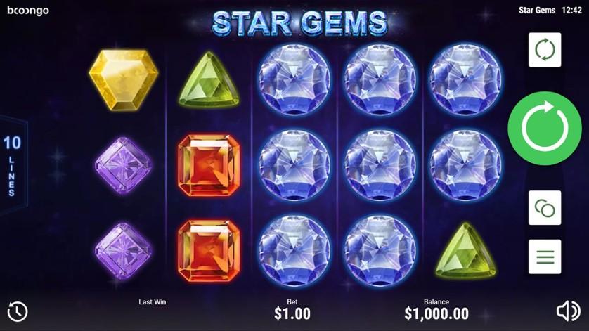 Star Gems.jpg