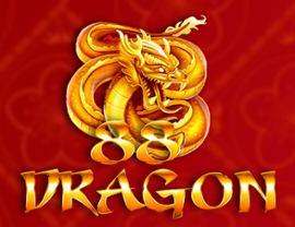 88 Dragon