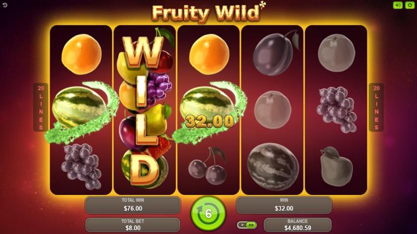 Fruity Wild.jpg