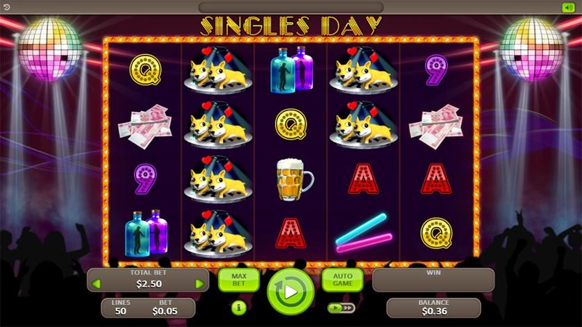 Singles Day.jpg