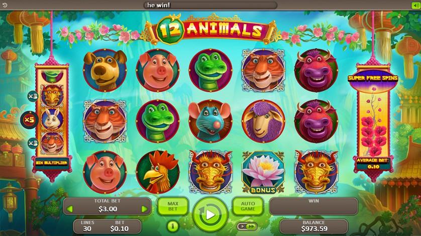 12 Animals.jpg