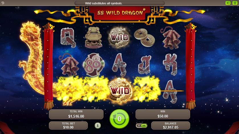 88 Wild Dragon.jpg
