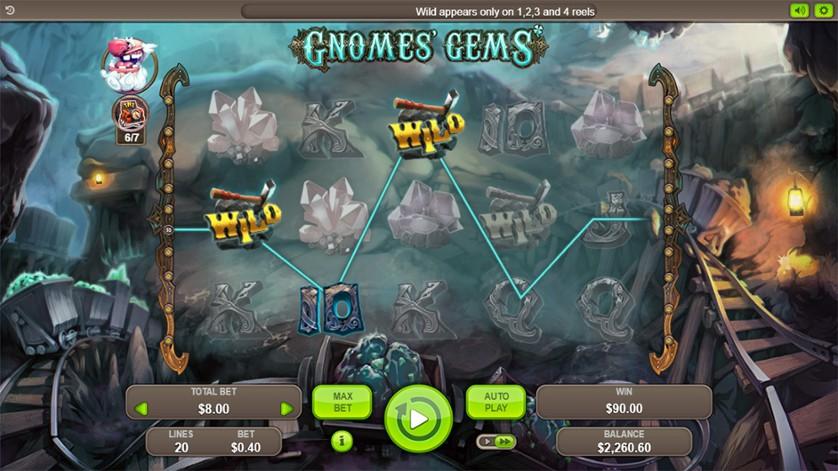 Gnomes' Gems.jpg