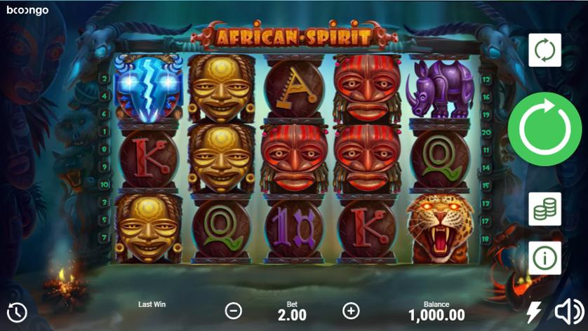 African Spirit.png