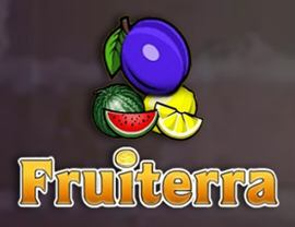 Fruiterra