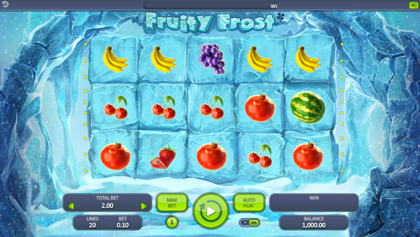 Fruity Frost.png