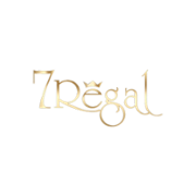 7Regal Casino Logo