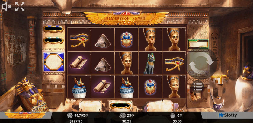 Far Far Slots | Earning With Online Casinos Works - Powers Family Casino