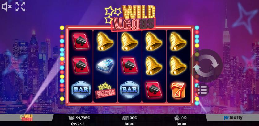 Wild Vegas.png