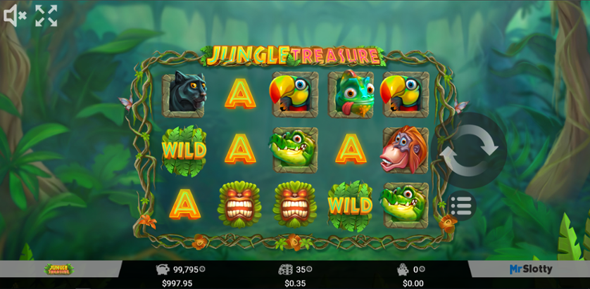 Casino extreme 1000 free spins