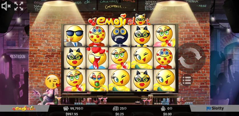 Emoji Slot.png