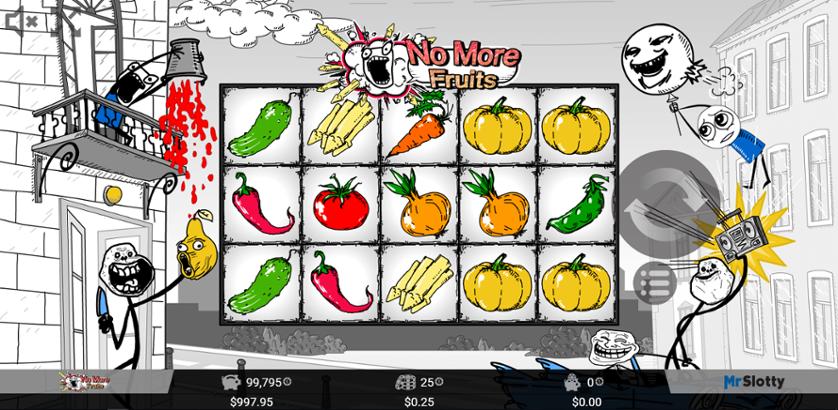 No More Fruits.png
