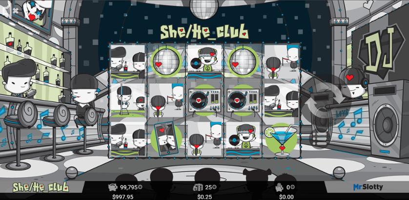 She_He_club.png
