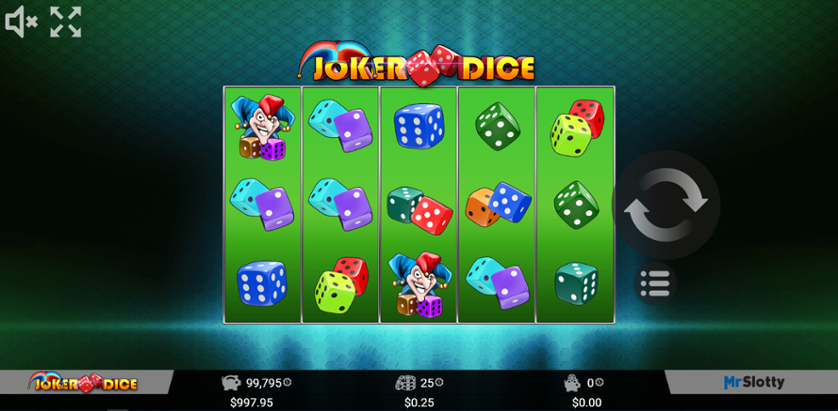 Joker Dice.png
