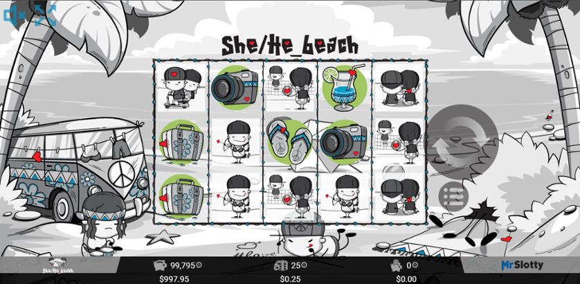 She_He_beach.png