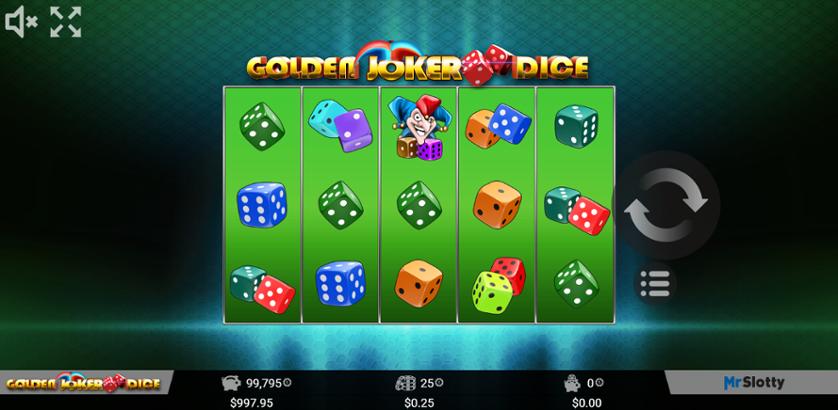 Golden Joker Dice.png