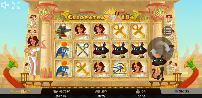 Cleopatra 18+.png