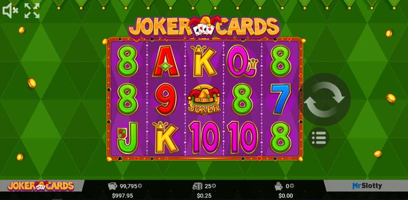 Joker Cards.png