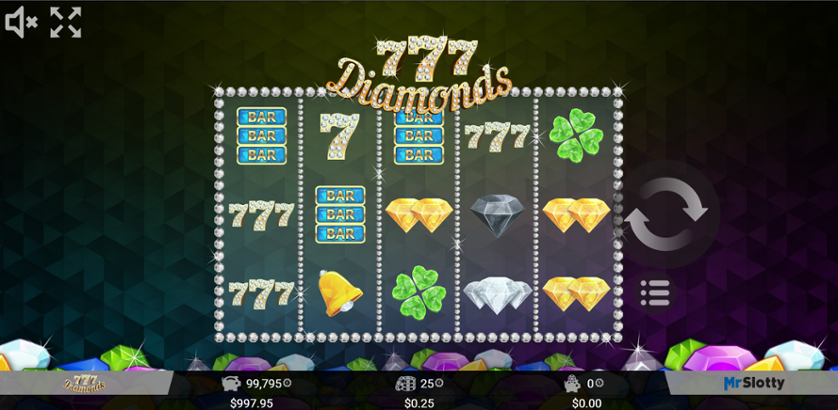 777 Diamonds.png
