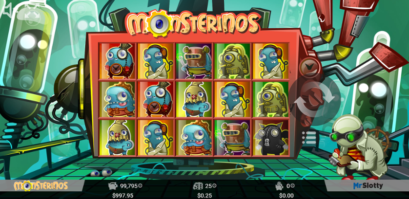Monsterinos.png