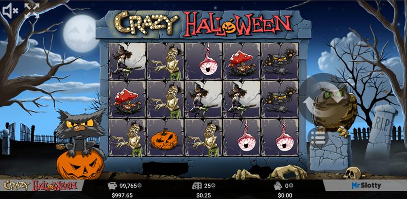 Crazy Halloween.png