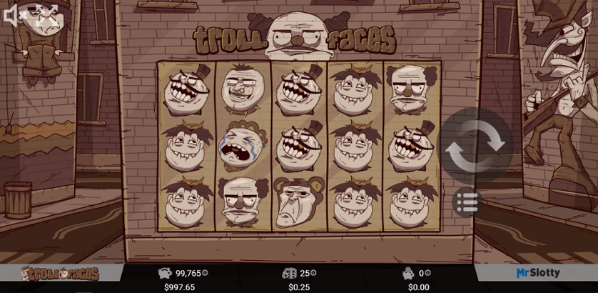 Troll Faces.png