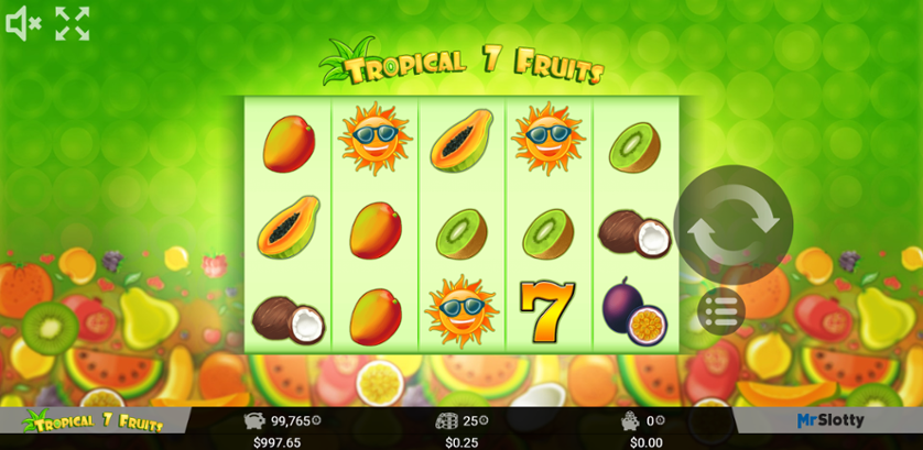 Tropical 7 Fruits.png