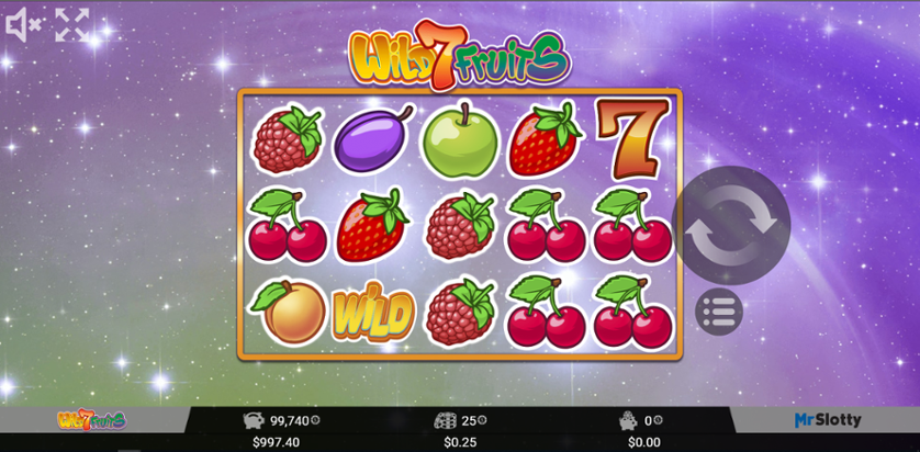 Wild 7 Fruits.png
