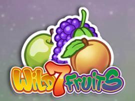 Wild 7 Fruits